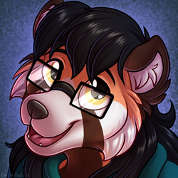 Shingo Mercer avatar