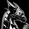 avatar of vayler