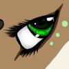avatar of Creete
