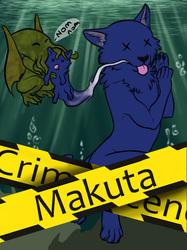 [COM] EF-20 badge - Makuta