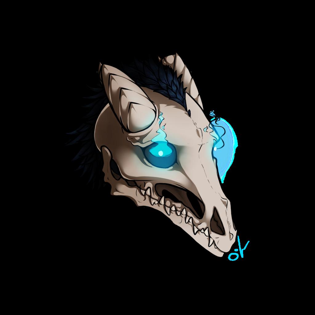 Skelimic's Icon