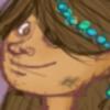 avatar of kaytay89
