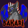 avatar of Bakari