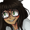Avatar for Res0nare
