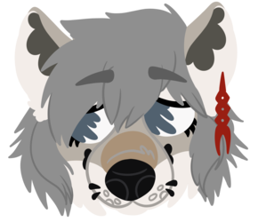 (COMM) Kaworu