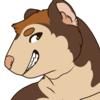 avatar of FoolishFerret