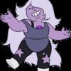 avatar of PandaInflate