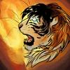 avatar of Zekumas