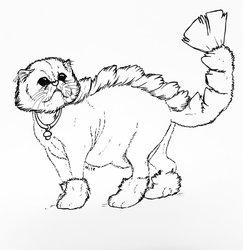 Dinocut