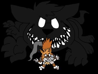 (Attack On Titan Theme Plays)