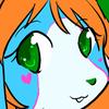 Avatar for JuiceBoxBunny