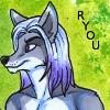 avatar of Katsuyuki
