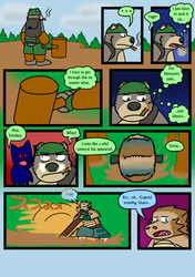 Lubo Chapter 13 page 20