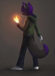 [Commission] haruka.pyrocat