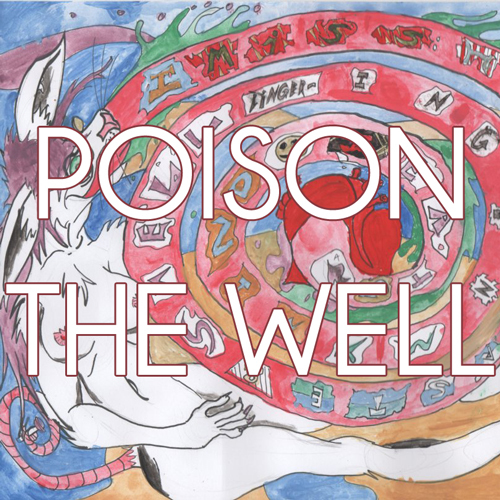 Poison The Well