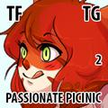 Passionate Picnic - 2