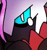 [PKM] Come on, Darkrai...