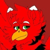 Avatar for TheRedGryphon
