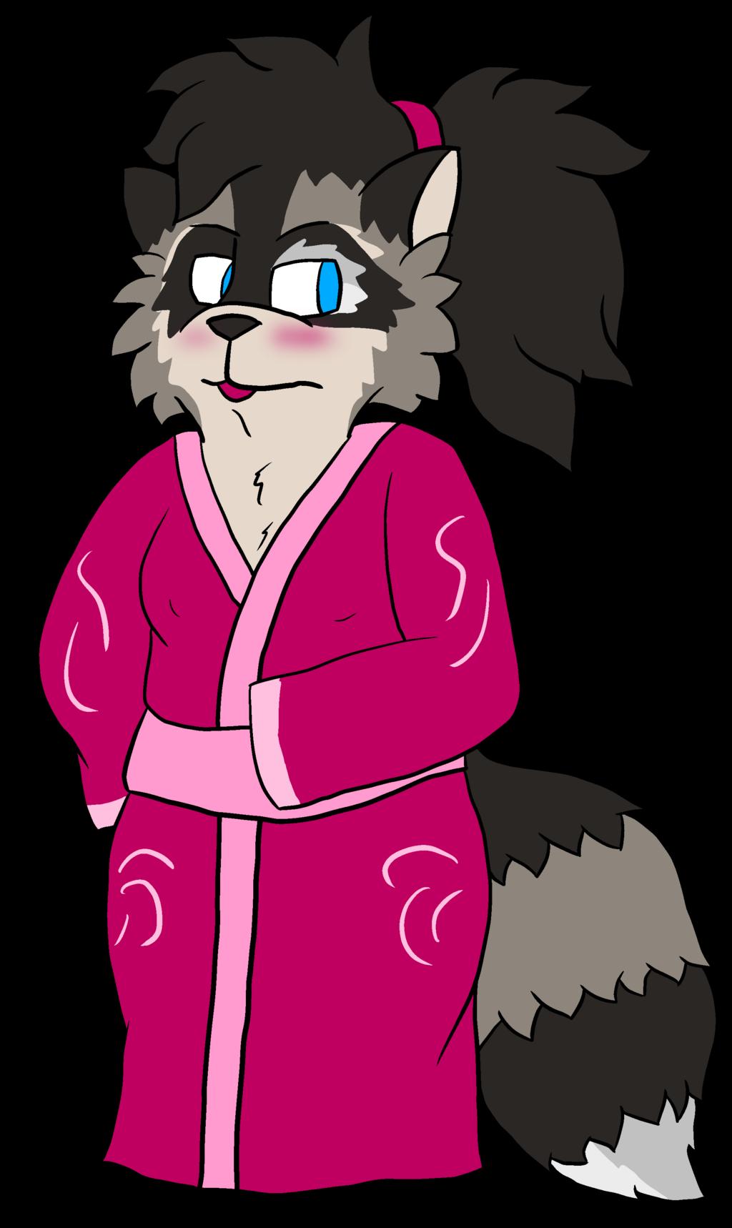 Most recent image: Keiko (Geisha)