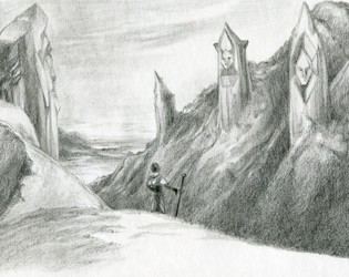 ~Alteiran Lore~ The Travesty of the Silver Kings