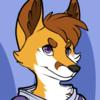 avatar of Ninjifox