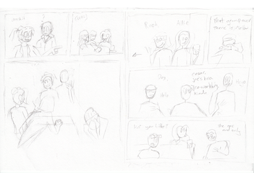 ABT thumbnails pages 3&4