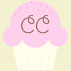 avatar of CraftsyCupcake