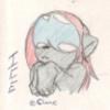 avatar of Chame