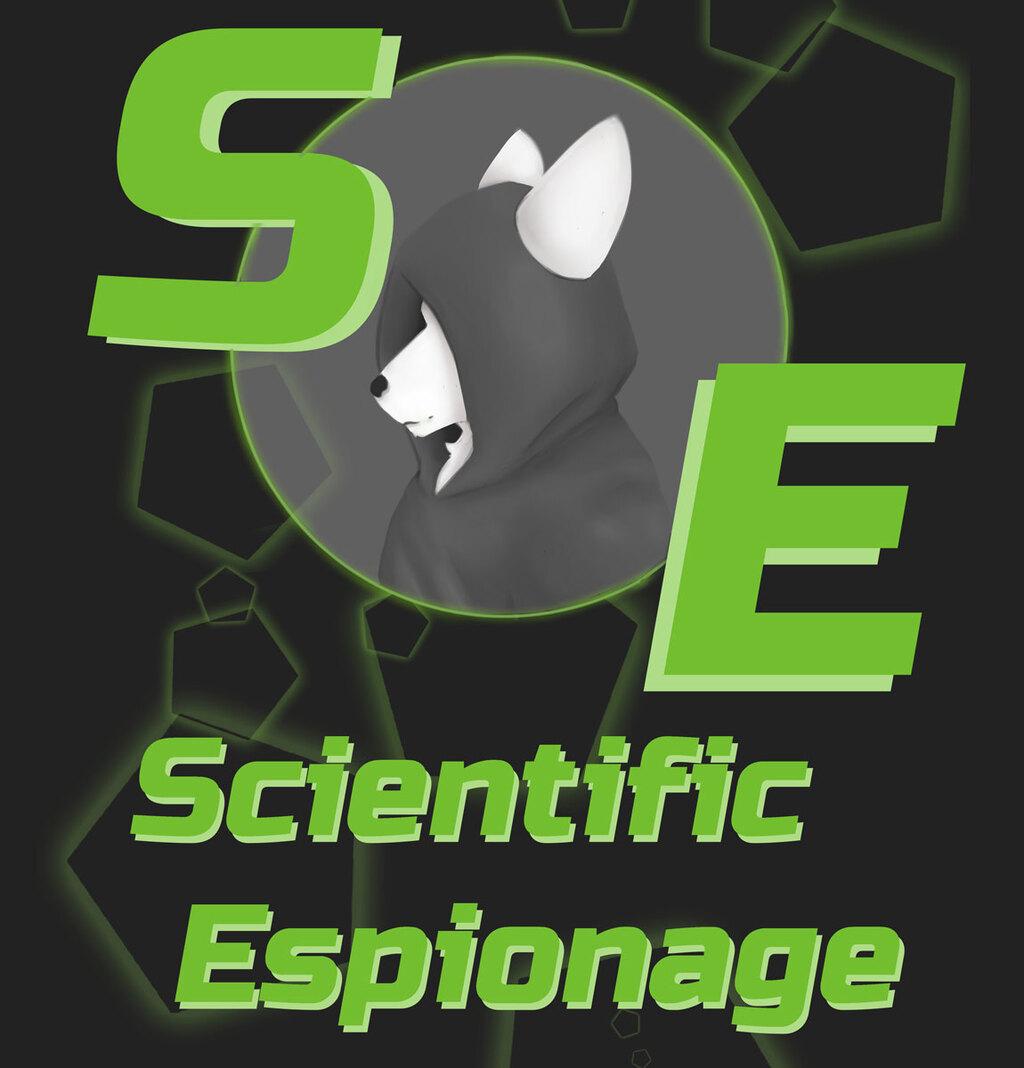 Scientific Espionage