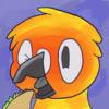 avatar of ExponentiallyUncreative