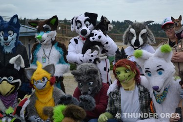 RainFurrest BBQ 2016 (Part 13)