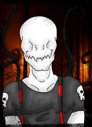 Edgar (Nekroman)