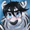 avatar of Milo The Tiger