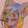 avatar of aliceblackwood