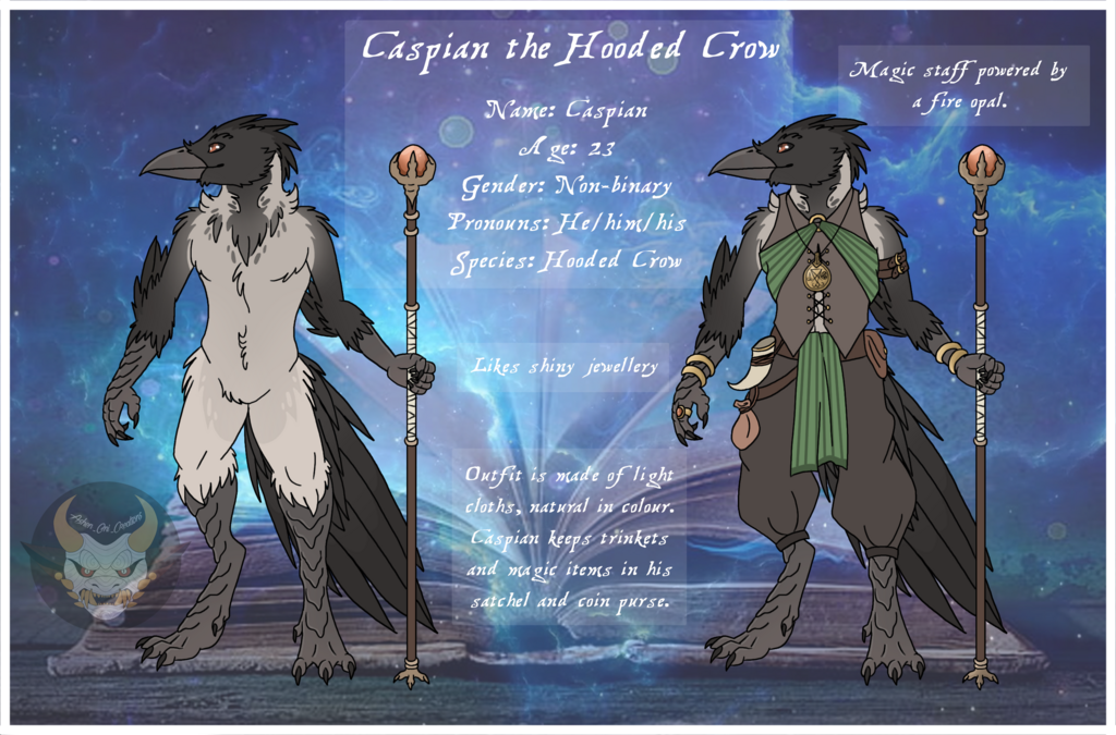 Trade - Caspian Reference