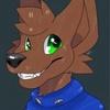 avatar of Kile johnson