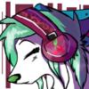 avatar of Calypso-Fontaine