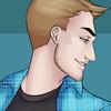 avatar of Arley
