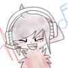avatar of bitey