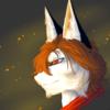avatar of Traconian