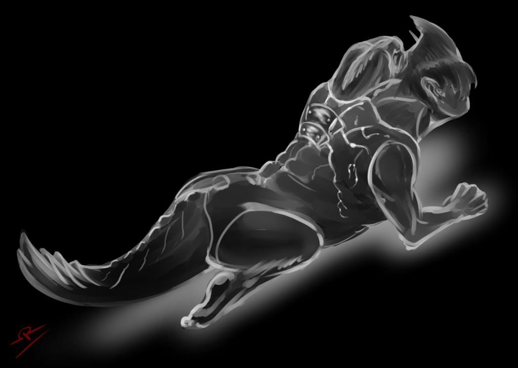[Comm] Hydra Prototype