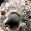 avatar of Blu the Otaku