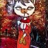 avatar of Spicy Cheeto