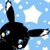 avatar of Fox_Dreamz