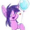 Avatar for PonBalloon