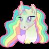 avatar of theresa