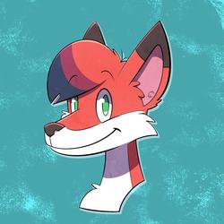 Foxy Trevor