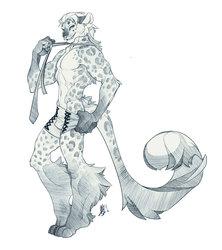 Iron Artist 94: Tivadu