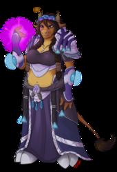 Aurinaka