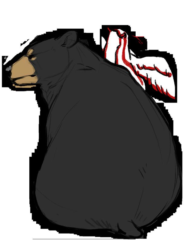 Bear'n'Wob